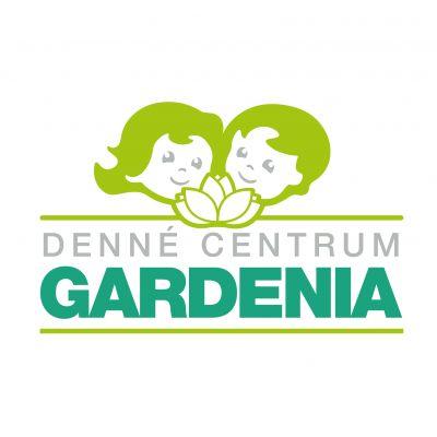 Logo_Denne_Centrum_Gardenia