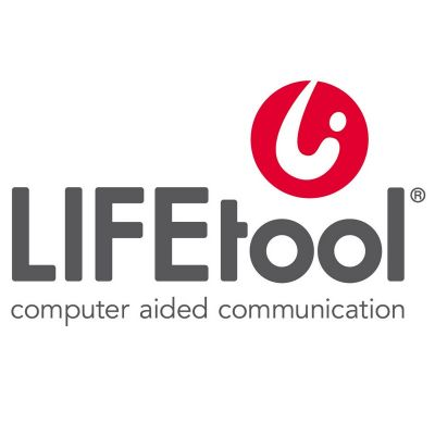 lifetool